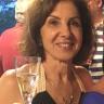 Silvânia Freitas