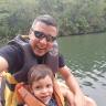 Erick Vieira do Nascimento