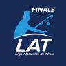 LAT Finals 2017 - 1000