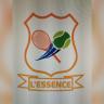 L'essence ProAtiva de Tenis