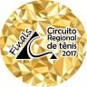 Finals 2017 - 3ª Classe