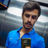 Oscar Araujo