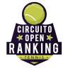 4º Aberto Circuito Open Ranking