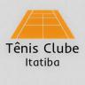 21ª Etapa - Tênis Clube Itatiba