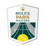 Master 1000 - Paris 2017 - D