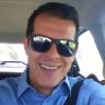 Eduardo Ondei