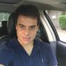 Rodrigo Bertholino
