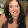 Denise Ribeiro