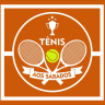 1º Ranking 2018 dos Amigos de Tennis