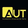 AUT - Academia Ubaense de Tênis