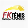 FK Tênis