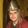 João Paulo Kessy