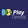 PlayTennis - Brooklin