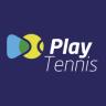 PlayTennis - Vila Olímpia