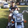 Marco Túlio Vieira Teixeira