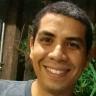 Rafael Alexandre Moises