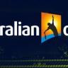 Australia Open 2018 - Iniciante