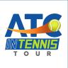 ATC Tour