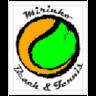 Mirinho Beach & Tennis