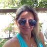 Valéria Argenton