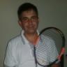 Fábio Soares