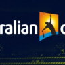 Australian Open 2018 - Duplas - C