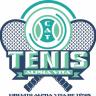 Circuito Alpha Vita de Tênis