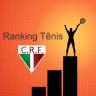 Ranking Tênis Clube Floresta