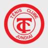 23° Etapa - Tênis Clube Jundiaí
