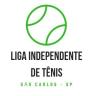 Liga Independente de Tênis - São Carlos