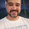 Marcelo Ricardo Dias