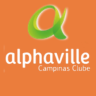 Alphaville Campinas Clube