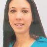 Luciana Hochheimer