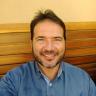 Christiano Camargo