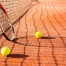 Liga de Tênis do Colorado Country Clube