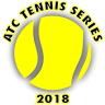 ATC Tennis Series - Feminino