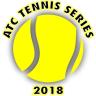 ATC Tennis Series - Avançado 45+