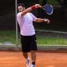 Luciano Barão