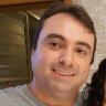 Wagner Ferreira Moreira