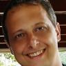 Mauricio Reginato