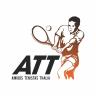 ATT - Amigos Tenistas Thalia