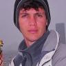 Marcelo Faustino