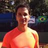 Vinicius Fernandes Raimundo