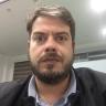 José Carlos De Freitas Alves