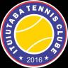 ITC - Ituiutaba Tennis Clube