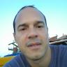 Alexandre Souza Lima