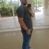Thiago Ferreira Basseto
