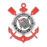 1º Etapa - S.C. Corinthians Paulista - Masc 4º Classe 35+