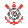 1º Etapa - S.C. Corinthians Paulista - Masc 2º Classe