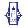 3º E. C. Barbarense Open de Raquetinha - Mista C